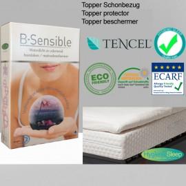 B-sensible topper beschermer industrieel SELECT