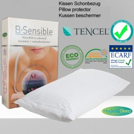 B-Sensible Kissenschutz Standard SELECT
