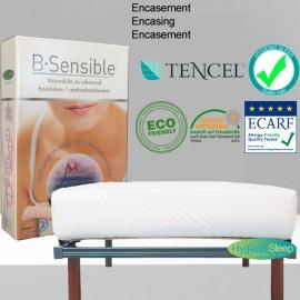 B-sensible matras encasement standaard SELECT