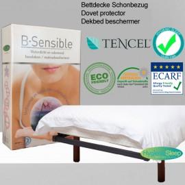 B-Sensible Bettdeckenschutz Standard SELECT